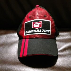 Other - General tire hat